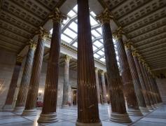 Parlament Wien Säulenhalle_195.jpg