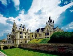 Schloss-Grafenegg-Kopie-web.jpg