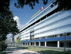 Telekom 09.jpg