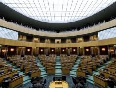 Vienna Parlament Sitzungssaal 9775 Kopie 2.jpg